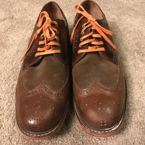Cole Haan Oxfords Men 12